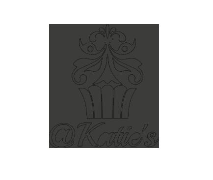 katies cafe Affinity Lancashire