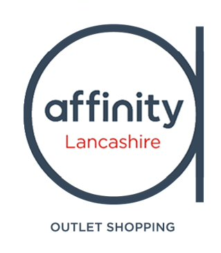 Apprentice Office Administrator | Affinity Lancashire logo